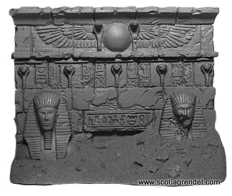 10057_unearthed_egyptian_gate.jpg