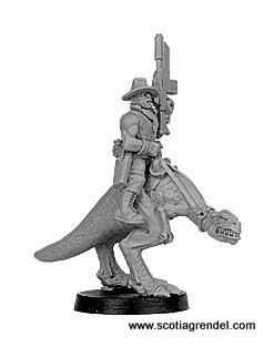 "[ARKHAM EVENT] ""Assault on Arkham 13"" - 10:00am Saturday 17th July 2010 11146_commando_scout_w_gauss_rifle"